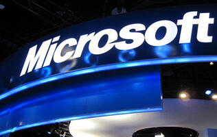 Windows 9 set to be unveiled on September 30th