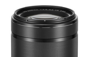 Nikon announces launch of new CX-format 1 NIKKOR VR 70-300mm f/4.5-5.6