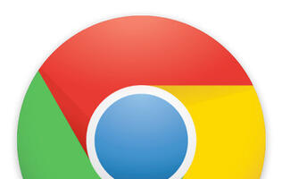 Google Chrome for Mac goes 64-bit