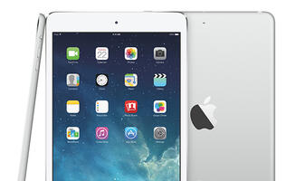 Contrary to your expectations, iPad 2 is the most popular Apple tablet