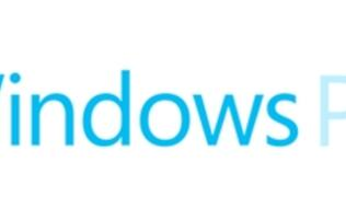 Microsoft to replace Nokia and Windows Phone brands with Windows