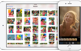 6 new camera features in iOS 8 that don't need you to buy an iPhone 6