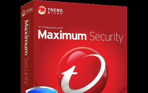 Image result for pic of Trend Micro max secure antivirus free download