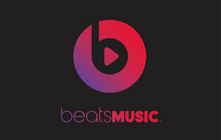Apple shutting down Beats Music?