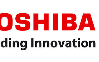 Toshiba to restructure PC business