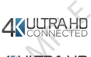 CEA unveils new logos for 4K Ultra HD products
