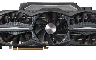 NVIDIA GTX 900 series cards from add-in partners announced!