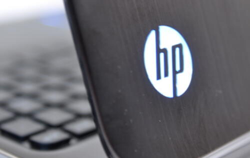 HP will split into two companies; one to focus on enterprise solutions, the other will be end-consumer centric