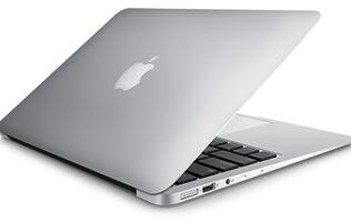 Retina MacBook Air will not be announced this Thursday, New iPad to have 2GB of RAM