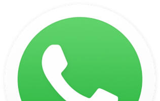 Facebook reveals financial details of WhatsApp acquisition