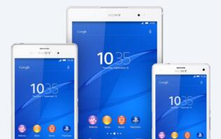 PS4 Remote Play is officially available for the Sony Xperia Z3 series