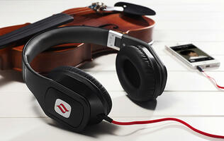 Hammo fashion Hi-Fi headphones launched in Singapore