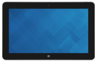 Dell announces Venue 11 Pro 7000 series tablets;  sports Intel's Core M Broadwell CPU