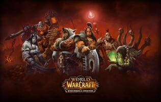 World of Warcraft players encounter DDoS, queues after expansion's release