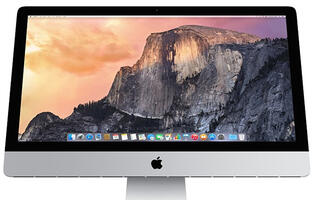 Apple updates OS X Yosemite and iOS 8