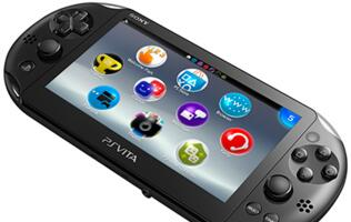 Sony in hot water for misleading PS Vita ads