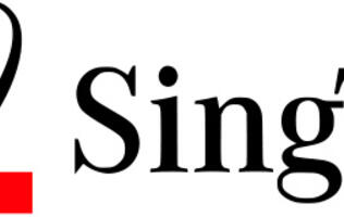 Singtel announces increased coverage of 4G LTE-advanced and premium WiFi network