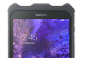 Ruggedized Samsung Galaxy Tab Active now available in Singapore