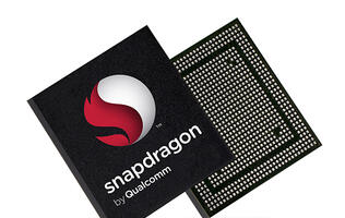 "Qualcomm's 64-bit Snapdragon suffering from ""hard to solve"" issues"