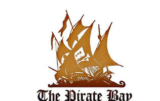 Has the ship been sunk? Torrent site The Pirate Bay has been taken down by Swedish police