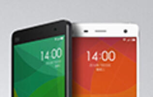 Xiaomi made just US$56 million last year