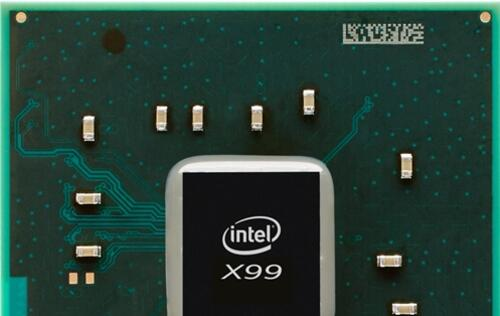 Understanding the Intel X99 high performance computing platform -  HardwareZone.com.sgHardwareZone