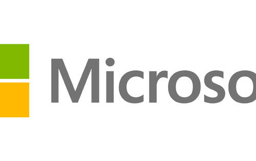 Microsoft recruiting for its new 'Arcadia' initiative