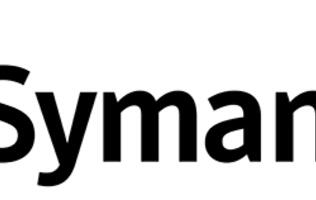 Symantec to split security and data businesses
