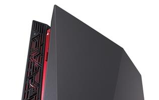 ASUS updates ROG G20 Gaming desktop with NVIDIA GeForce GTX 970 graphics card
