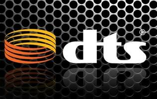 DTS demos new immersive surround sound format, DTS:X