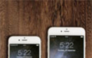"Apple rumored to equip next iPhone 6S with dual-lens camera and ""Force Touch"""