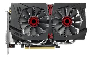 "GeForce GTX 960 performance review: NVIDIA targets the ""sweet spot"" GFX market (Updated)"