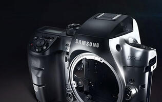 Samsung has just released a major firmware update for the NX1, improving shooting in movie mode.