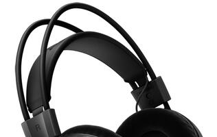 Pioneer announces launch of HRM-7 professional studio monitor headphones