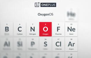 OnePlus' in-house OxygenOS slated for 12th February unveiling