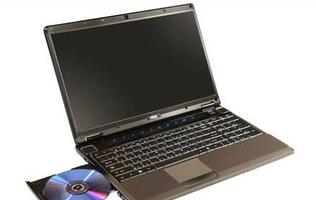MSI Launches New Gaming And Entertainment Notebook With Built-In 720p Webcam