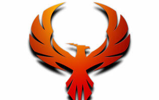 The Pirate Bay back online, but without TPB crew