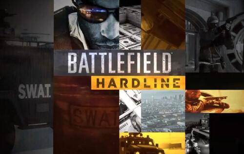Dominating the frontline: Tips to survive and thrive in Battlefield Hardline
