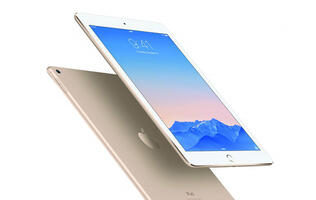 Sales of iPad predicted to fall 50% this quarter