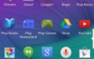 Galaxy S6 to be stripped of Samsung apps, may come bundled with Microsoft apps