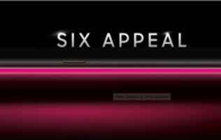 Here's the most revealing teaser of the Samsung Galaxy S6