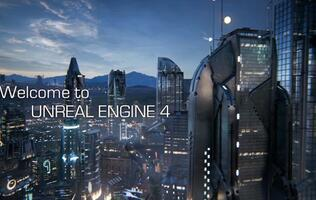 Is Unreal Engine 4 being free really a good deal?