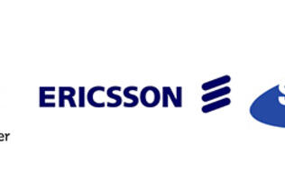 Singtel to trial test LTE-Advanced with Ericsson and Samsung