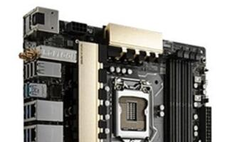 ASUS implements USB 3.1 functionality on motherboards and new add-in cards