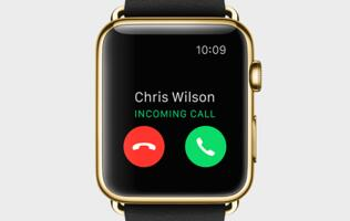 Everything worth knowing about the Apple Watch