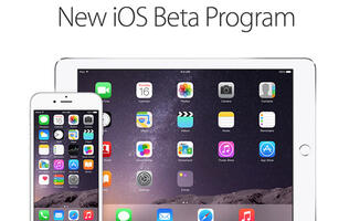 Apple launches public beta test program for iOS 8.3