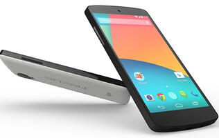 Get yours if you haven't, Google will stop selling Nexus 5