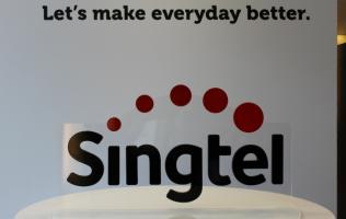 Singtel admits fault in Gushcloud marketing saga