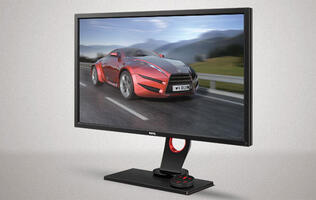 More monitors with AMD FreeSync support now available