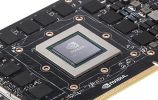 Rumor: NVIDIA to launch the GeForce GTX 980 Ti graphics card by mid-year